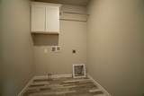 4131 Steel Place - Photo 21