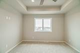 4131 Steel Place - Photo 23