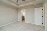 4131 Steel Place - Photo 24