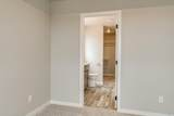 4131 Steel Place - Photo 25