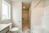 4131 Steel Place - Photo 26