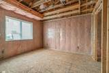 4131 Steel Place - Photo 28