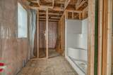 4131 Steel Place - Photo 30