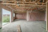 4131 Steel Place - Photo 32
