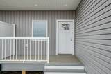 4129 Steel Place - Photo 13