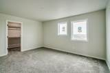 4129 Steel Place - Photo 6