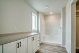 4129 Steel Place - Photo 9