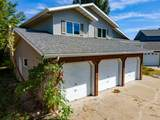 352 Lunar Lane - Photo 44