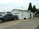 206 Collins Avenue - Photo 36