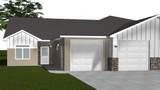 813 West Glenwood Drive - Photo 1