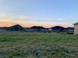 5933 Crested Butte Road - Photo 1