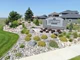5825 Valley Vista Lane - Photo 1