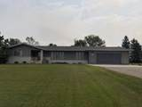 6322 Hwy #3 Highway - Photo 1