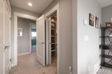 5700 Crested Butte Road - Photo 41