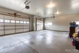 4509 Feldspar Drive - Photo 35