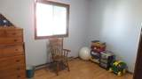 1013 2nd Avenue - Photo 18