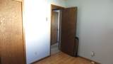 1013 2nd Avenue - Photo 19