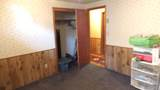 1013 2nd Avenue - Photo 26