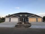 715 W Glenwood Drive - Photo 4