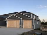 715 W Glenwood Drive - Photo 5