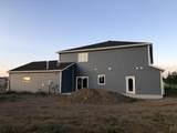 715 W Glenwood Drive - Photo 7