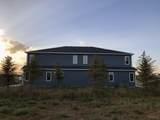 715 W Glenwood Drive - Photo 8