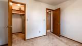 155 Boise Avenue - Photo 7