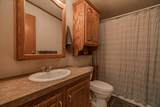 1808 Chandler Lane - Photo 13