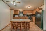 1808 Chandler Lane - Photo 2