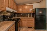 1808 Chandler Lane - Photo 7