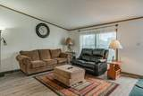 1808 Chandler Lane - Photo 9
