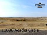 11006 Acadia Circle - Photo 1