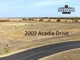 20002 Acadia Place - Photo 1
