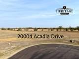 20004 Acadia Place - Photo 1