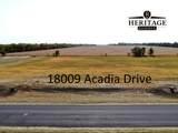 18009 Acadia Drive - Photo 1