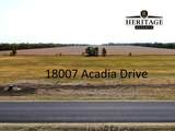 18007 Acadia Drive - Photo 1