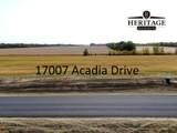 17007 Acadia Drive - Photo 1
