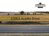 17003 Acadia Drive - Photo 1
