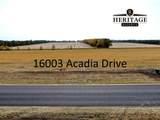 16003 Acadia Drive - Photo 1