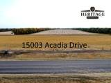 15003 Acadia Drive - Photo 1