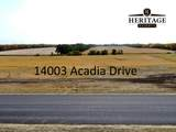 14003 Acadia Drive - Photo 1