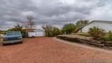 1824 Cottontail Drive - Photo 52