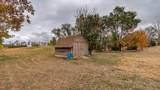 1824 Cottontail Drive - Photo 53