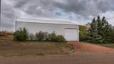 1824 Cottontail Drive - Photo 56