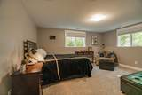 89 Country Club Drive - Photo 48