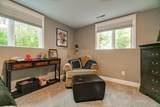 89 Country Club Drive - Photo 49