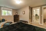 89 Country Club Drive - Photo 51