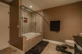 89 Country Club Drive - Photo 56