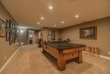 89 Country Club Drive - Photo 61
