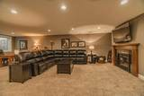 89 Country Club Drive - Photo 62